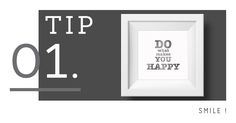 Motivation at work Tips that really work Office Motivational Quotes, Work Motivation, Happy Smile, Are You Happy, Printing On Fabric, Make It Yourself, How To Plan, Frame, Tips