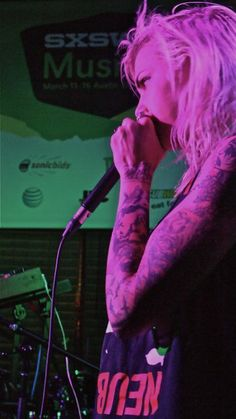 Youth Code at Valhalla