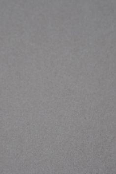VERKOOP VAN DEN AKKER *voor meer informatie over de tegel, klik op de link naar de marktplaats advertentie* Voor eventuele interesse, heten wij jou van harte welkom in onze showroom op het adres: Landweer 16 Zeeland 5411LV Contactmogelijkheden: E-mail: info@vd-akker.nl Tel: 0413 256 200 Ivory, Silver Rings