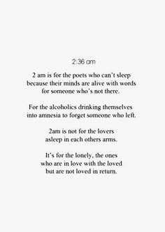 Quotes Sad Love Relationships Lonely 50 Ideas You are in the right place about Poetry slam Here we offer you the most beautiful pictures about the Poetry photograp Now Quotes, Sad Love Quotes, True Quotes, Words Quotes, Funny Quotes, Sayings, Being Sad Quotes, Sad Quotes Lonely, Beautiful Sad Quotes