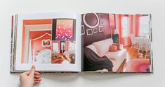 ) However, Blurb did NOT ask me to write this post — … Blurb Photo Book, Photo Books, Photo Book Reviews, Digital Project Life, Yearbooks, Family Photographer, Gallery Wall, Layout, Scrapbook