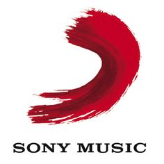 Visit Sony Music Australia Demo Submissions on SoundCloud