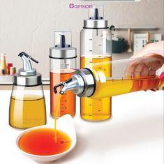 Soap Dispenser, Products, Soap Dispenser Pump, Gadget