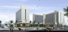 The land improvement in Gurgaon has achieved such a point that the city is being considered as a noteworthy sub city indicating rapid pace in real estate advancement.  Visit us at - http://www.pradhanmantriawasyojna.com/
