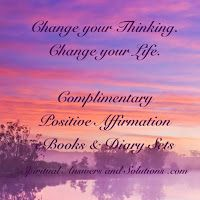 ❤ The Diary Entries of a Psychic ❤: Affirmation and Diary Sets Instructions, eBook and Videos