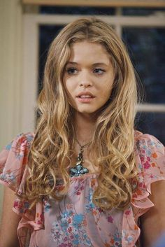 Alison DiLaurentis Style: Top Fashion Moments on Pretty Little Liars