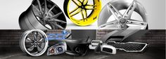 WE WELCOME ALL WHEEL AND TIRE BUSINESS PROFESSIONALS TO THE ROLLIN84Z.COM AUTOMOTIVE AFTERMARKET EXPO.