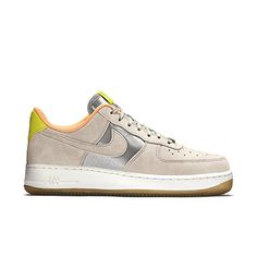 549a3d06 144 Best Shoes images | Workout shoes, Athletic Shoes, Tennis