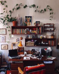 Small office: 10 large concept ideas Stunning Ideas for a small home office room exclusive on homest
