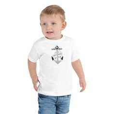 BowersJ Kids Faith Hill The Rest of Our Life Design 3D Printed Short Sleeve Tshirts for Girls /& Boys Black