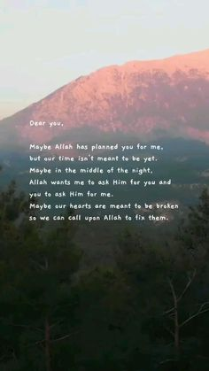 Quotes Rindu, Pray Quotes, Quran Quotes Inspirational, Calm Quotes, Islamic Love Quotes, Dear Self Quotes, Soul Love Quotes, Quotes For Book Lovers, Beautiful Quotes About Allah