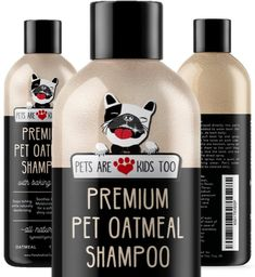 Best Shampoo for a Labradoodle! (2020) 16 Best Dog Shampoo, Natural Dog Shampoo, Puppy Shampoo, Best Puppies, Dogs And Puppies, Doggies, Cat Wash, Smelly Dog, Oatmeal Shampoo