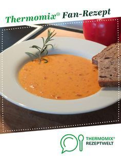 style paprika cream soup - Pepper cream soup Greek style from Schirmle. A Thermomix ® recipe from the soups category ze -Greek style paprika cream soup - Pepper cream soup Greek style from Schirmle. A Thermomix ® recipe from. Best Easy Meatloaf Recipe, Beef Meatloaf Recipes, Classic Meatloaf Recipe, Meat Loaf Recipe Easy, Pork Chop Recipes, Fish Recipes, Soup Recipes, Healthy Recipes, Cream Soup