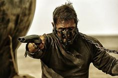 'Mad Max: Fury Road,' 'Pitch Perfect 2′: Review Revue Mad Max  #MadMax
