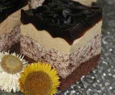 Ciasto Pepsi Sweets Cake, Polish Recipes, Homemade Cakes, Cake Recipes, Sweet Tooth, Bakery, Cheesecake, Food Porn, Food And Drink