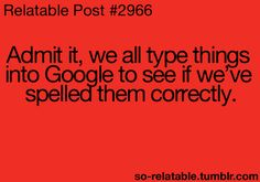 Funny Hispanic Quotes   So Relatable - Relatable Posts, Quotes and GIFs