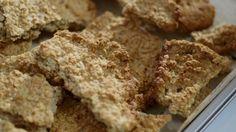 Galette géante à partager | Cuisine futée, parents pressés Quebec, Clean Recipes, Healthy Recipes, Cookie Recipes, Dessert Recipes, Cookies Et Biscuits, Scones, Biscotti, Muffins