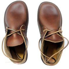 Women's North Pacific - BROWN (brown, North Pacific, women's)   Chukka   Aurora Shoe Co.