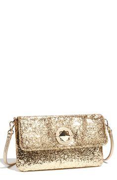 "Kate Spade New York ""Sparkler Missy"" crossbody bag"