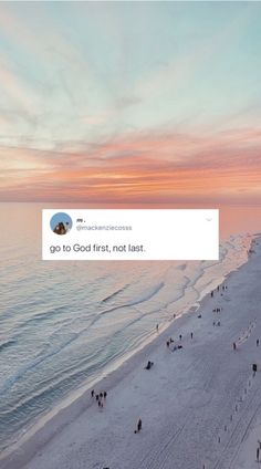 See more of choosejesusbaby's content on VSCO. Bible Encouragement, Bible Verses Quotes, Jesus Quotes, Faith Quotes, Psalms Quotes, Grace Quotes, Holy Quotes, Deep Quotes, Bible Scriptures