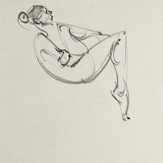 "Richard Powell on Instagram: ""@croquiscafe @kenzoandmayko #figuary2020 #figuary #draweveryday #dailydrawing #draw #drawing #drawings #sketch #figure #figuredrawing…"" Daily Drawing, Drawing S, Figure Drawing, Instagram, Art, Art Background, Kunst, Performing Arts, Figure Drawings"