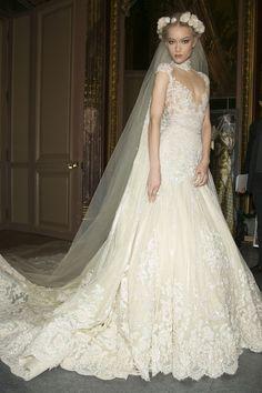 39 Best Bride Images Bride Wedding Dresses Wedding Gowns