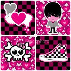 Imagenes para facebook perfil chidas para descargar