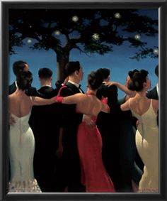 Jack Vettriano Waltzers painting is available for sale; this Jack Vettriano Waltzers art Painting is at a discount of off. Jack Vettriano, Stars D'hollywood, Illustration Art, Illustrations, Shall We Dance, Anime Comics, Oeuvre D'art, Love Art, Painting & Drawing