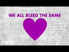 bleed the same - Google Search
