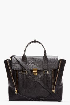 404b1cd6cccc 3.1 Phillip Lim for Women SS18 Collection. Phillip Lim Bag70s ...