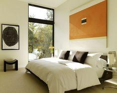 Arquitectura Sostenible Casa certificada en el nivel Platinum California, EE.UU. http://www.arquitexs.com/2011/12/arquitectura-sostenible-casa-westside.html