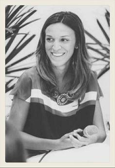 Tudo sobre o Casar 2014 - Entrevista com Camila Nunes Piccini  http://zankyou.terra.com.br/p/tudo-sobre-o-casar-2014-entrevista-com-camila-piccini-74972