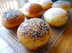 http://www.kingarthurflour.com/blog/2015/06/28/brioche-buns/
