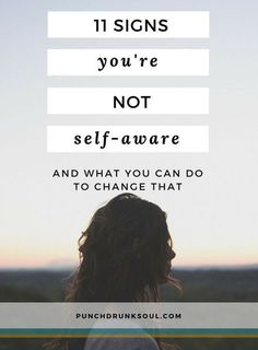 self-awareness, self-confidence, consciousness, self-help, personal development