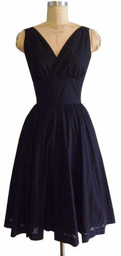 292 Best LITTLE BLACK DRESSES images  ee587fe40