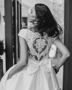 """Mirror Mirror Bridal Boutique on Instagram: """"New arrivals. In the boutique now. It's time to book in. . . Gorgeous image from our 'An evening of Bridal Inspiration' last week. Dress…"""" Mirror Mirror Bridal, My Favorite Image, My Favorite Things, Bridal Boutique, One Shoulder Wedding Dress, Bride, Wedding Dresses, Photography, Inspiration"""