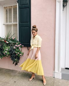 GMG Now Daily Look 5-31-17 http://now.galmeetsglam.com/post/570037/2017/daily-look-5-31-17/