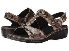 16 mejores imágenes de zapatos  5c07477eed