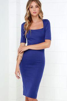 Купить синее платье футляр с рукавом 3/4 недорого можно в нашем интернет-магазине! Цена товара: {min_price} рублей! Есть пункт выдачи…