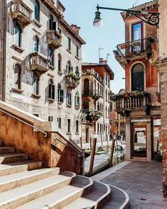 Beautiful Italy #iliveitaly