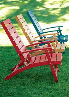 Outdoor Lounge Chairs for Patio | Crate and Barrel