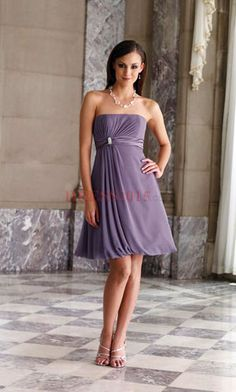 bridesmaid dress,bridesmaid dress