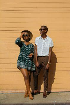 27196d20f5 46 Best Couples Fashion images   Man fashion, Fashion couple, Boyfriends