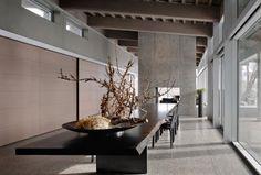 Casas Minimalistas y Modernas: minimalismo en USA