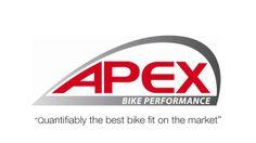 Apex Demo Video