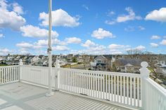 View 99 photos of this $2,499,000, 9 bed, 3.5 bath, 5041 sqft single family home located at 302 Garfield Ave, Avon By The Sea, NJ 07717 built in 1903. MLS # 21707150.