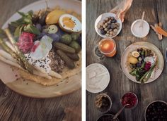 On the Menu: All Things Natural - Urban Outfitters - Blog