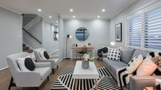 Take a look at the Bristol Home Design. View more Home Designs at ...