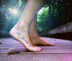 50 Meaningful And Cute Small Tattoo Designs For Men