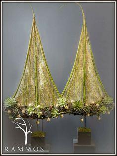 Xmas Tree-Designed